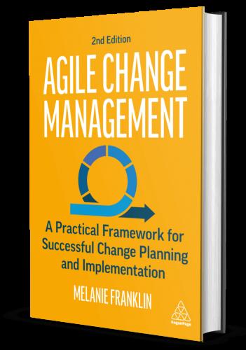 Agile Change Management Book v2